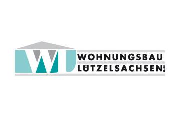 wohnungsbau_luetzelsachsen_1411322350