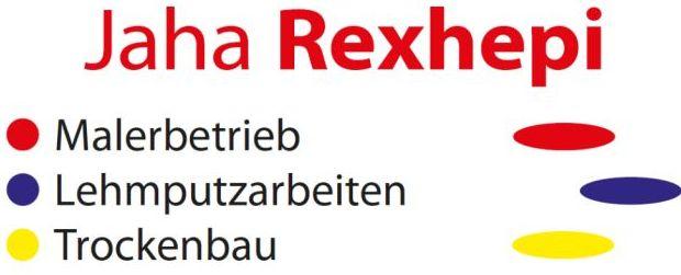 Jaha Rexhepi_kurz
