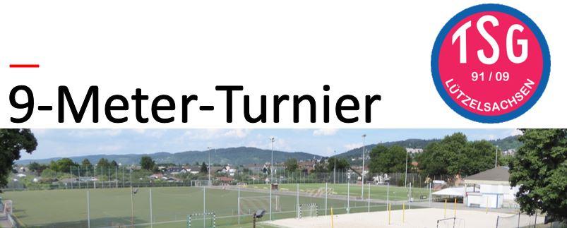 9-Meter-Turnier 2021